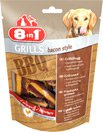 8in1 Grills Bacon Style 80g