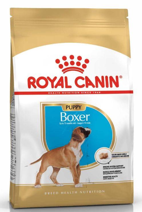 Royal Canin корм для кошек сухой - купить с доставкой