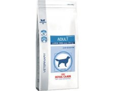 Royal Canin Adult Large (osteo & digest 25)