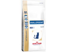 Royal Canin Cat Anallergenic