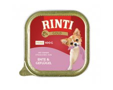 Rinti Gold Mini 100g