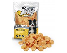 Calibra Joy Classic Chicken Rings 80g