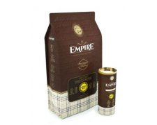 Empire Dog Adult Daily Diet 25 +