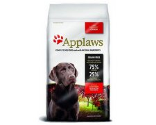 Applaws Adult Dog Large Breed Chicken Kurczak