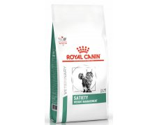 Royal Canin Satiety Weight Management SAT 34 kot