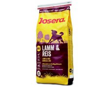 Josera Emotion Lamb & Rice