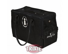 Trixie King of Dog Torba transportowa 36x26x17cm