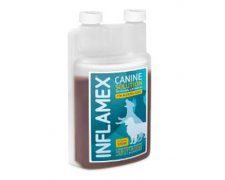 Canine Canine Inflamex Solution 500ml