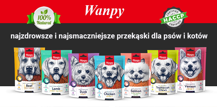 Kuchniapupila Karmy Dla Psow Kotow Warszawa