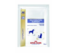 Royal Canin Rehydration Support 29g