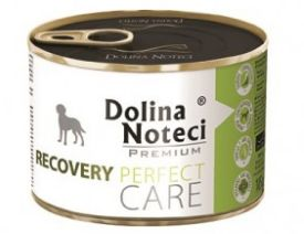 Dolina Noteci Premium Perfect Care Recovery Koncentracja energii
