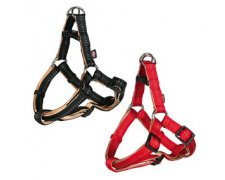 Trixie Softline Elegance Harness Szelki dla psa 15mm / 40-50cm