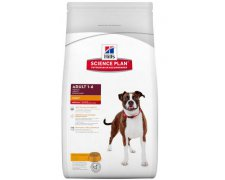 Hill's Science Plan Canine Adult Light with Chicken