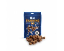 Brit Training Snack treserki dla psa 100g