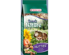 Versele Laga Snack Nature Nutties 85g