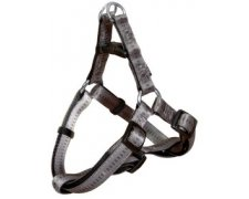 Trixie Softline Elegance Harness Szelki dla psa 20mm / 50-65cm