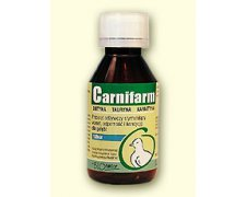 Carnifarm - 100ml