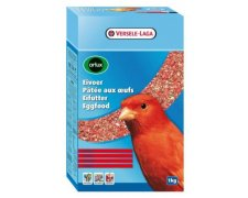 Versele Laga Eggfood Canaries 1kg
