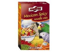 Versele - Laga Mexican Spicy Noodle Mix 400g