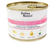 Dolina Noteci Junior 185g