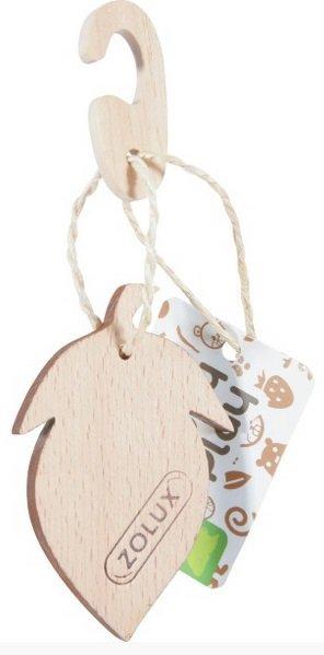 06f555b4edb30c Zolux RodyPlay drewniana zabawka do klatki dla gryzoni - Zabawki ...