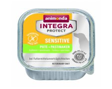 Animonda Integra Protect Sensitive tacka dla psa 150g