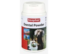 Beaphar Dental Powder 75g