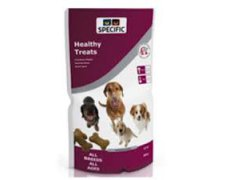 Specific Dog Healthy Treats CTH