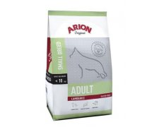 Arion Original Adult Small Lamb & Rice