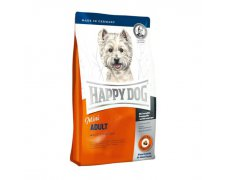 Happy Dog Fit & Well Adult Mini