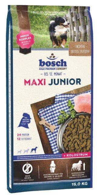 bosch maxi junior junior psy m ode suche karmy dla ps w pies kuchniapupila warszawa. Black Bedroom Furniture Sets. Home Design Ideas