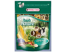 Versele Laga Snack Nature Cereals 500g