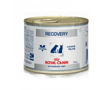 Royal Canin Recovery puszka 195g